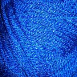 blau 044