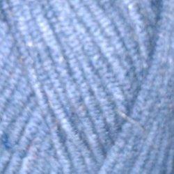 blau 042