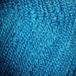 blau 040