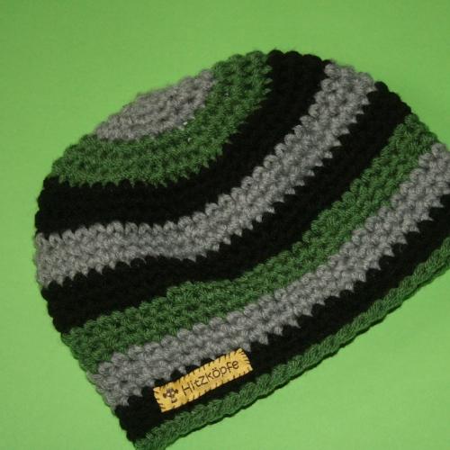 green4men