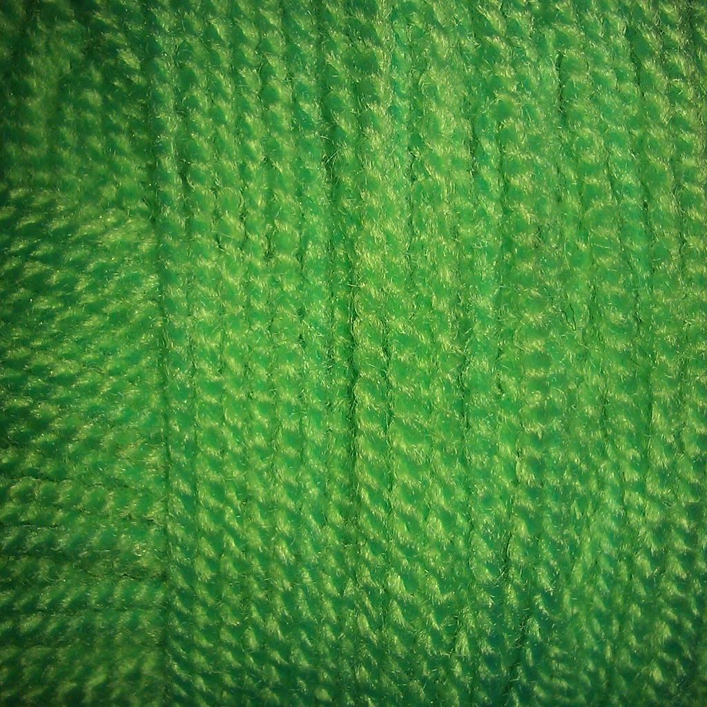 neon grün 015