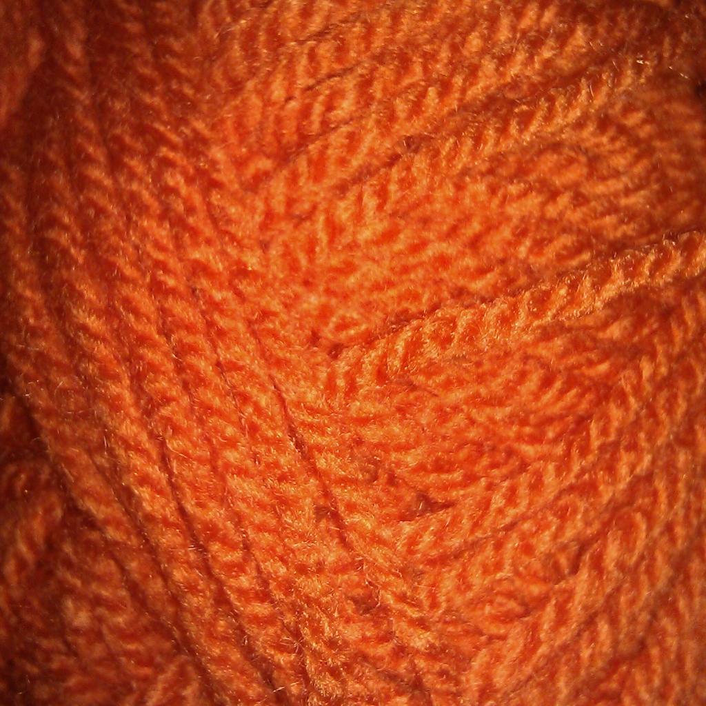 orange 014